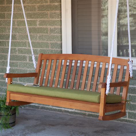 bench by window bench indoor bench seat cushions amazingwords window