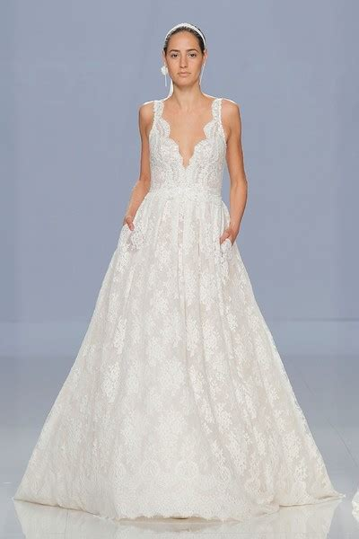 Designer Loft Wedding Dresses by Designer Loft New York Wedding Dresses Cheap Wedding Dresses