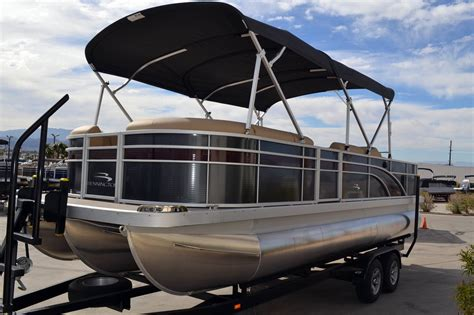 pontoon boats that expand 2016 new bennington 24 sslx pontoon boat for sale us