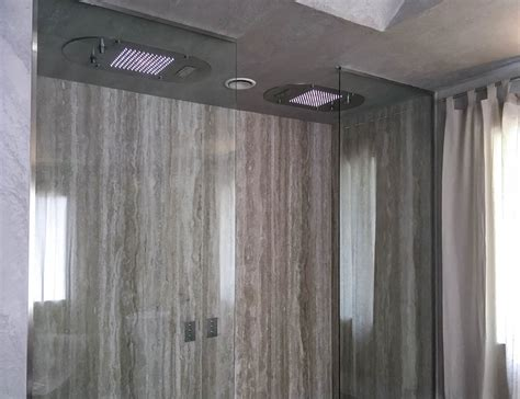 doccia emozionale cos è doccia emozionale la scelta giusta 232 variata sul design