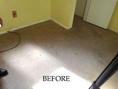 house cleaning services toms river nj carpet cleaning house cleaning office cleaning services in toms river njhouse