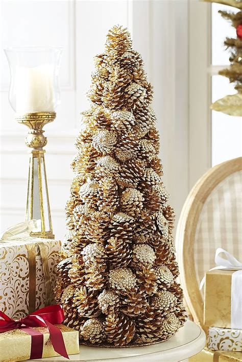 diy decorations with pine cones diy pine cone crafts that you will diy