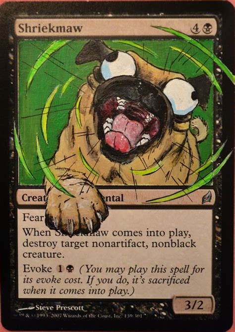 Magic The Gathering Gift Card - 17 best images about gift ideas on pinterest first anniversary magic the gathering