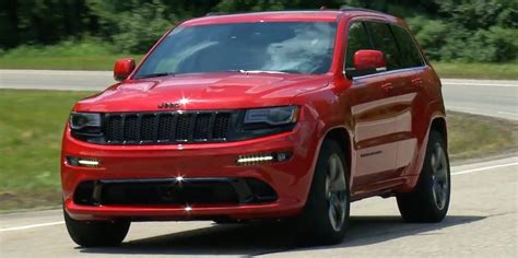 2012 Jeep Grand Trim Levels Trim Level Options On The 2015 Jeep Grand