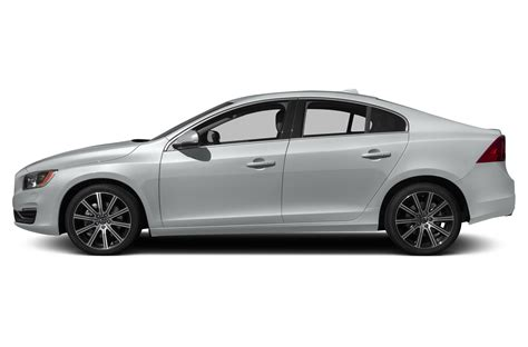 cost of new volvo new 2016 volvo s60 price photos reviews safety