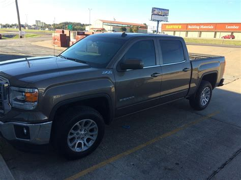 chevrolet 2014 silverado black paint code autos post