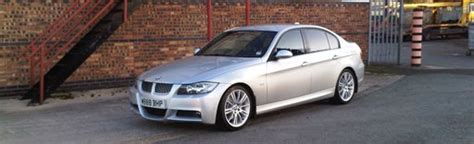 on board diagnostic system 2006 bmw 330 user handbook bmw 330d remap ecu remapping project bmw 330d m sport auto dpf e90