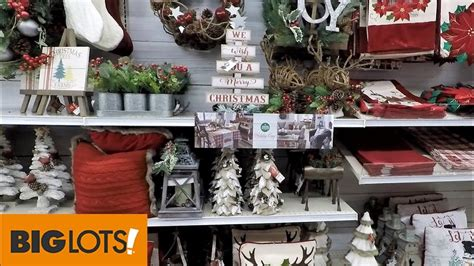big lots christmas decorations 2018 at big lots so far decorations ornaments home decor shopping