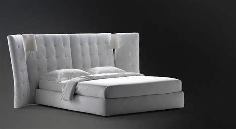 prezzi letto flou letti flou prezzi e recensioni dei modelli disponibili