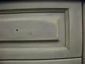 grey wash kitchen cabinets maison decor kitchen cabs get a grey chalk wash