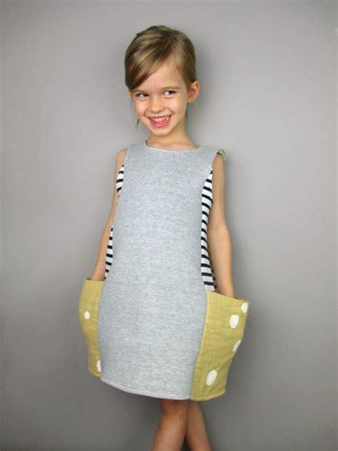 jersey pattern for 3 year old best 25 kids dress patterns ideas on pinterest jersey