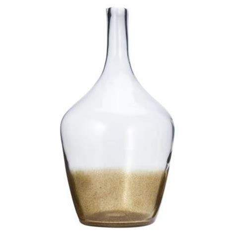 Demijohn Vase by Threshold Demijohn Floor Vase I Target
