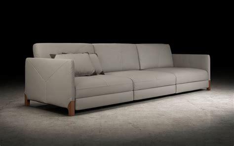 sofa mart lafayette in modloft lafayette three seat sofa md804 1sl 1s 1sr