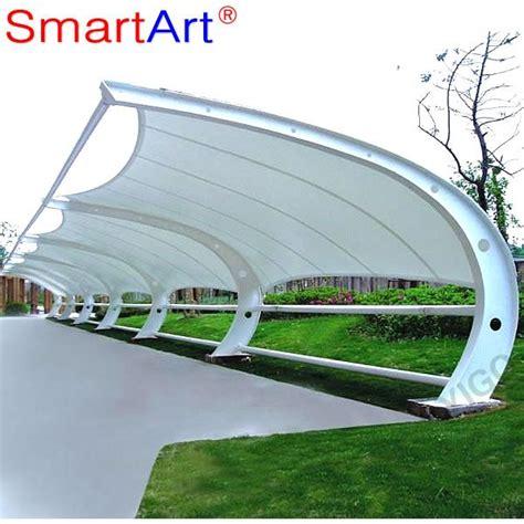 gebrauchte carports kaufen used aluminum carport for sale aluminum carport canopy