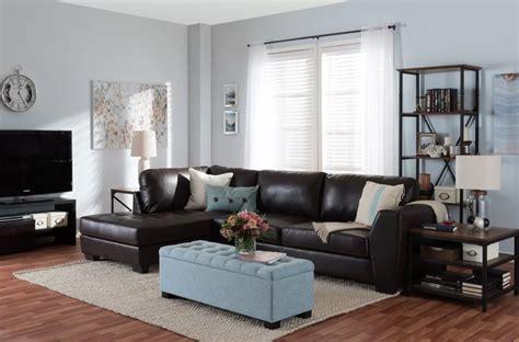 sofas  couches   buy