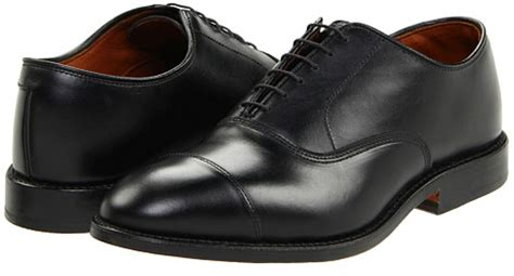 what is the most comfortable mens dress shoe comfortable dress shoes for men