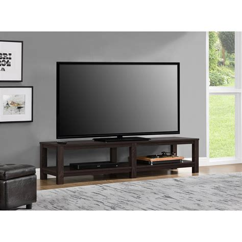 cheap tv stands furniture also small for bedroom small tv stand amazing worsley oak small tv stand with
