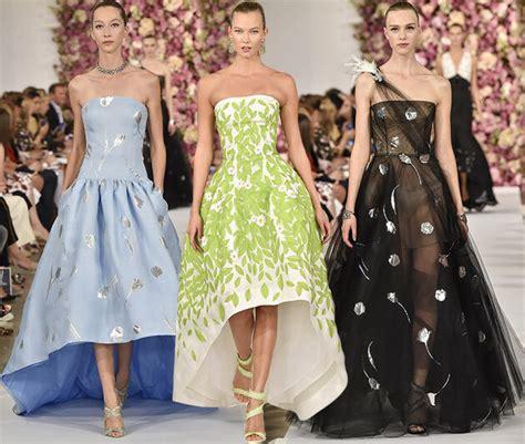 billion dollar fashion week   york bplans