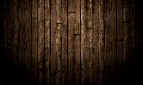 rustic wood background wood background hd best hd wallpapers