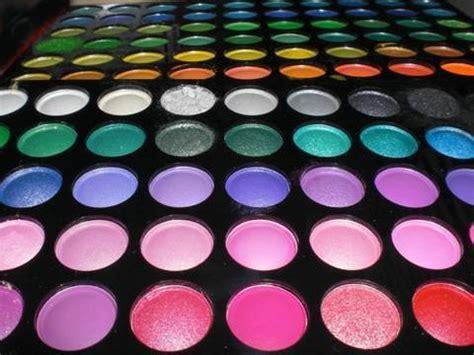 manly colors 120 pretty colors manly palette frisch eingetroffen