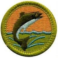 fishing merit badge worksheet worksheets reviewrevitol