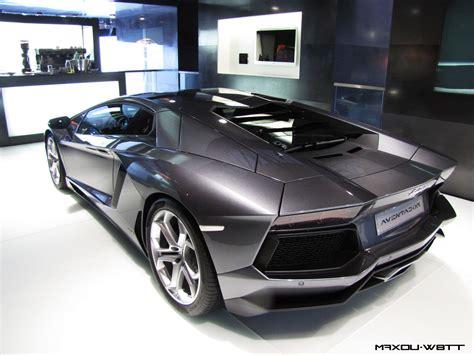 J P Krämer Lamborghini by Ici C Est Le Forum Des Pro De La Lambo Page 253