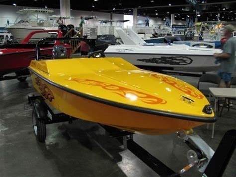 origin boats for sale australia mini speed boat how to and diy building plans online