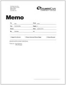 Memo Template For Pages by Powerpoint Templates Free Free Resignation