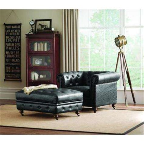 home decorators collection furniture the home depot