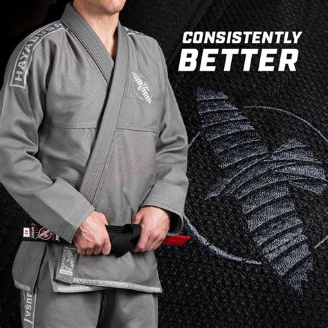 bjj sale the best cheap bjj gi for sale at a discount the best