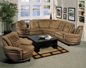 Sectionals Sofas Microfiber Sectional Sofas As Stylish Home Office
