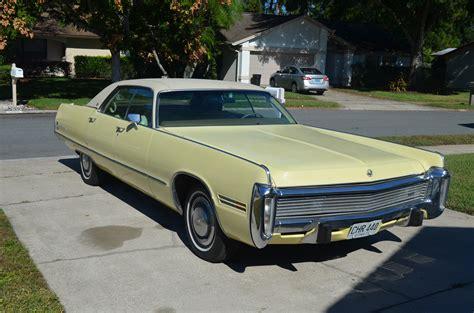 1973 Chrysler Imperial file 1973 chrysler imperial le baron 02 jpg wikimedia
