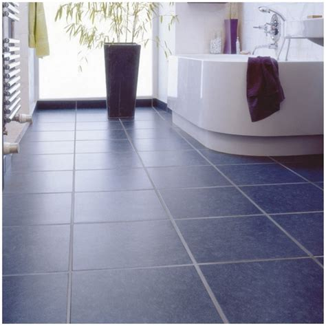 bathroom floor vinyl vinyl flooring uses why vinyl is a versatile flooring option