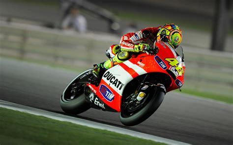 Motorradrennen Rossi by Hintergrundbilder Sport Fahrzeug Rennen Moto Gp