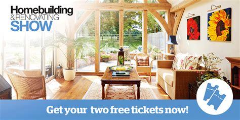 edinburgh home building renovation show sips scotland
