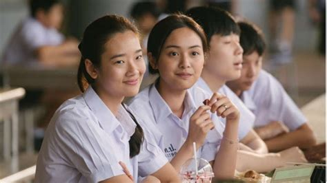 film thailand bad genius download what thai blockbuster bad genius means for asian cinema