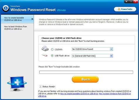 windows reset password usb free how to reset windows 8 1 password for local admin user