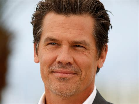 Before And After Homes by Josh Brolin I Don T Care What People Think The