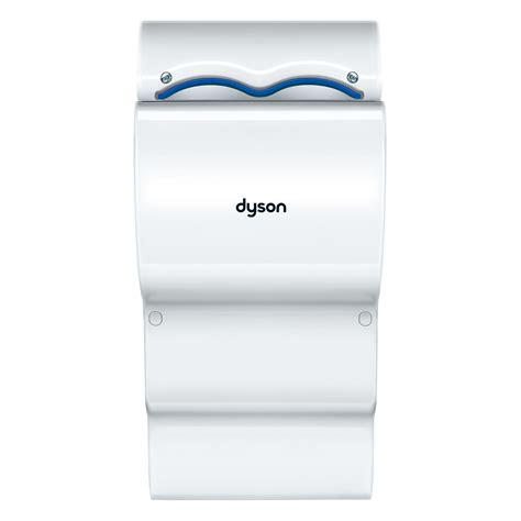 Dyson Airblade Hair Dryer dyson airblade db white dryer ab14 white