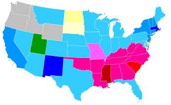 religion in the united states wikipedia