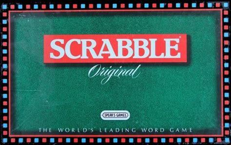 ud scrabble scrabble br 230 tspil papskubber dk