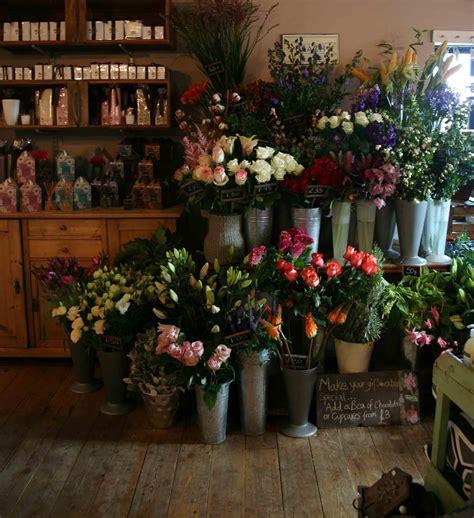flower shops flower shop stories september 2010