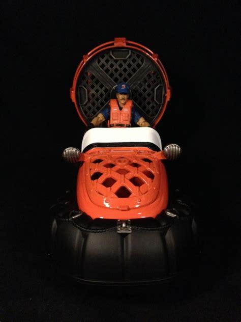 Behel Glossy Set 3 In One Code 1196 joecustoms gt vehicles gt g i joe gt minke hovercraft