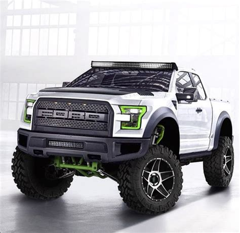 ford hunting truck 1539 best trucks vans and automobiles images on