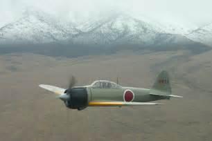 Mitsubishi A6m3 Zero Mitsubishi A6m Zero Wiki Fandom Powered By Wikia