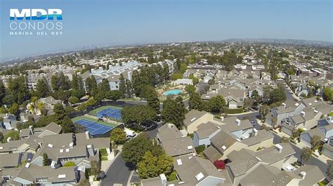 boat brokers marina del rey townhomes for sale in marina del rey marina del rey condos