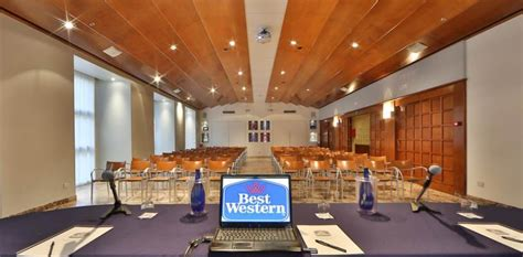 best western bologna hotel venise best western plus hotel bologna