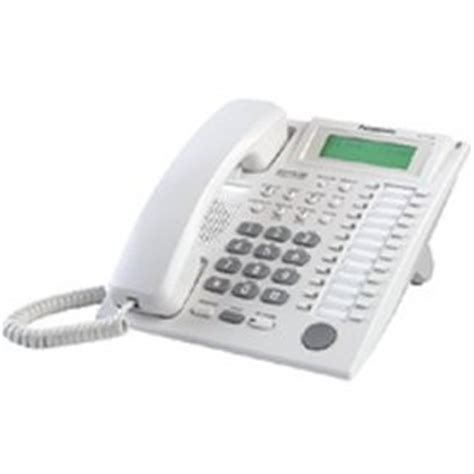 Pabx Panasonic Kx Tes824 53 phones for panasonic kx tes824 kx tea308 1st rate comms ltd