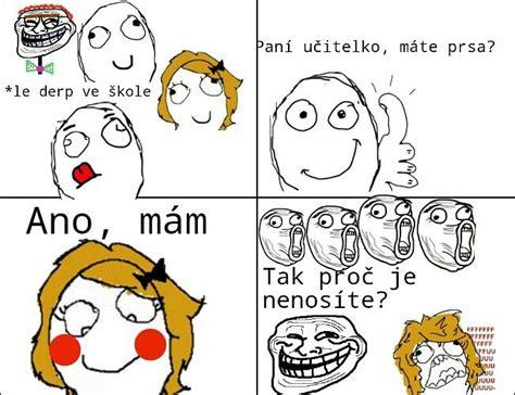 images  meme cz  pinterest funny comics