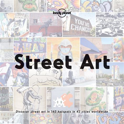street art lonely planet 1786577577 a weekend of street art inspired events uk premiere of saving banksy fad magazine